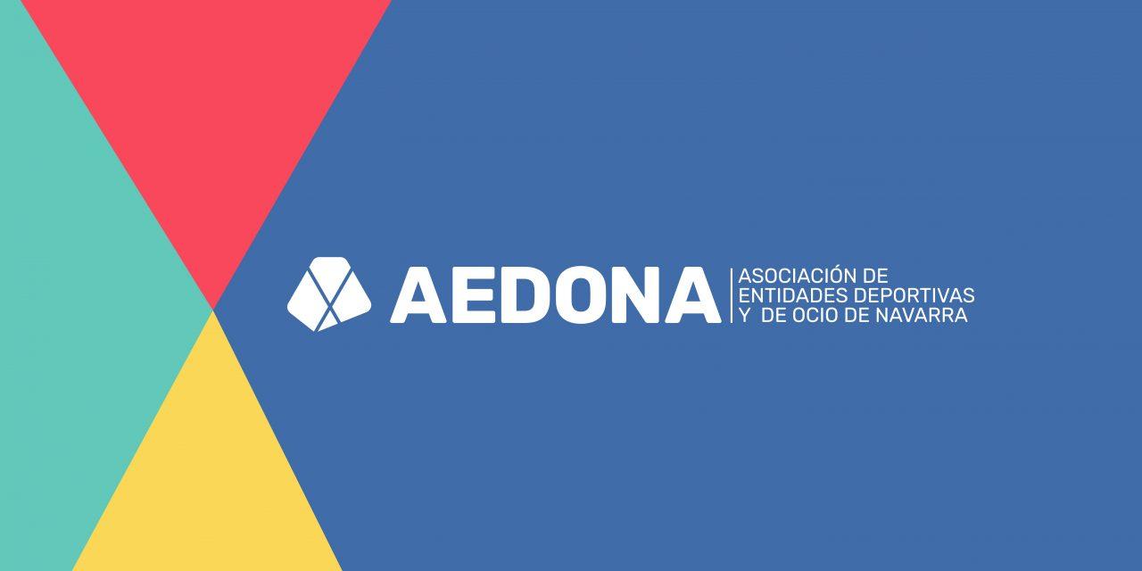 COMUNICADO DE LOS 11 CLUBES MIEMBROS DE AEDONA