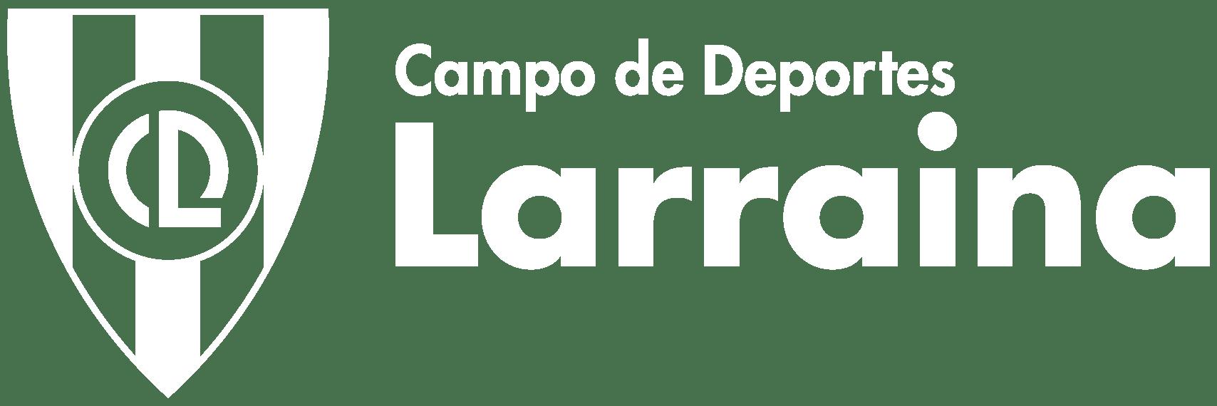 Larraina
