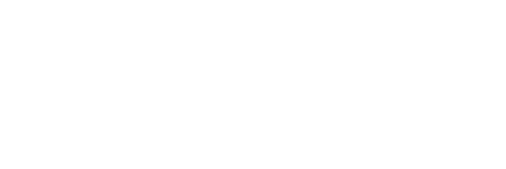 Campo de Deportes Larraina