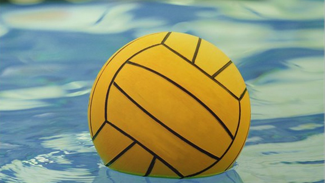 Arranca la Liga EH de Waterpolo 2021